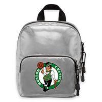 """NBA Boston Celtics """"Spotlight"""" Mini-Backpack"""