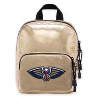"NBA New Orleans Pelicans ""Spotlight"" Mini-Backpack"