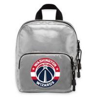 "NBA Washington Wizards ""Spotlight"" Mini-Backpack"