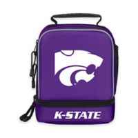 """Kansas State Wildcats """"Spark"""" Lunch Kit"""