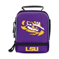 """LSU Tigers """"Spark"""" Lunch Kit"""