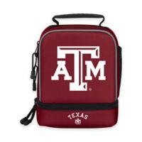 "Texas A&M Aggies ""Spark"" Lunch Kit"