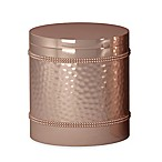 NuSteel Hudson Copper Jar with Lid