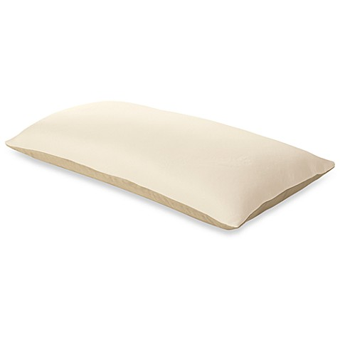 tempurpedic rhapsody pillow