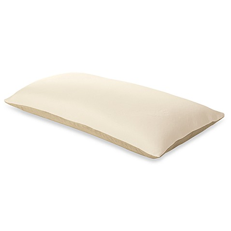 Down Mattress Cover Bed Bath And Beyond