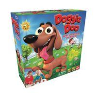 Goliath Doggie Doo 2017 Kids Game