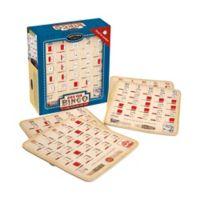 Front Porch Classics State Fair Bingo Game Expansion Cards Set