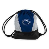 NCAA® Penn State University Nittany Lions Sprint Pack