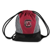 NCAA® University of South Carolina Gamecocks Sprint Pack