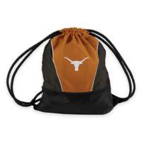NCAA® University of Texas Longhorns Sprint Pack