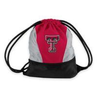 NCAA® Texas Tech University Sprint Pack