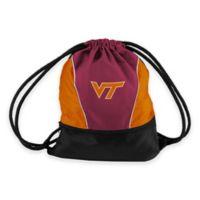 NCAA® Virginia Tech University Sprint Pack