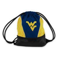 NCAA® West Virginia University Sprint Pack