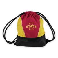 NCAA® Iowa State University Sprint Pack