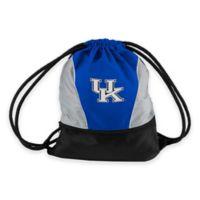 NCAA® University of Kentucky Sprint Pack