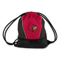 NCAA® University of Louisville Cardinals Sprint Pack