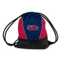 NCAA® University of Mississippi Ole Miss Sprint Pack