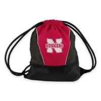 NCAA® University of Nebraska Cornhuskers Sprint Pack