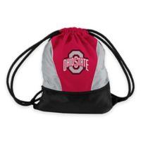 NCAA® Ohio State University Sprint Pack