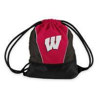 NCAA® University of Wisconsin Sprint Pack