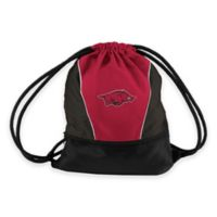 NCAA® University of Arkansas Razorbacks Sprint Pack