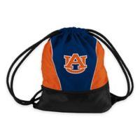 NCAA® Auburn University Sprint Pack