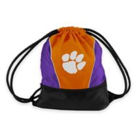 NCAA® Clemson University Tigers Sprint Pack