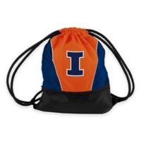 NCAA® University of Illinois Sprint Pack