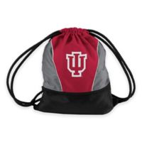 NCAA® Indiana University Sprint Pack
