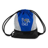 NCAA® University of Memphis Tigers Sprint Pack