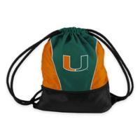 NCAA® University of Miami Sprint Pack