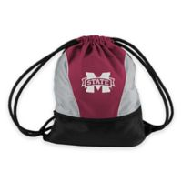 NCAA® Mississippi State University Sprint Pack