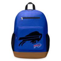 NFL Buffalo Bills Playmaker Backpack