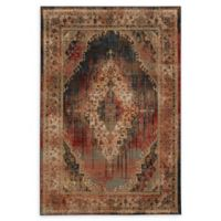 Karastan Vasco 12' x 15' Multicolor Area Rug
