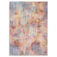 Jill Zarin™ Downtown Soho Multicolor 5' x 8' Area Rug