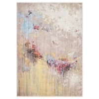 Jill Zarin™ Downtown Nolita 5' x 8' Multicolor Area Rug