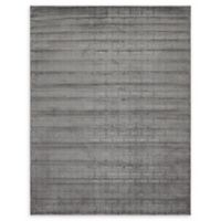 Jill Zarin™ Uptown Park Avenue 8' x 10' Area Rug in Grey