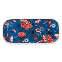 Wedgwood® Paeonia Blush Sandwich Tray in Blue