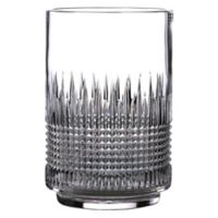 Waterford® Lismore Diamond 11.8-Inch Hurricane Candle Holder