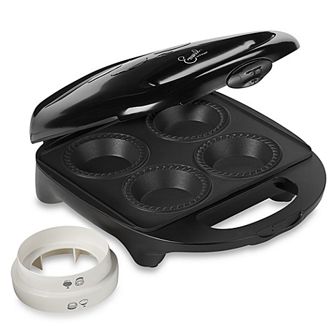 Emeril Nonstick Pie & Cake Maker by T-fal®