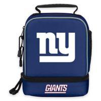 NFL New York Giants Spark Lunch Kit in Navy