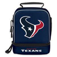 NFL Houston Texans Spark Lunch Kit in Navy