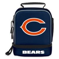 NFL Chicago Bears Spark Lunch Kit in Navy