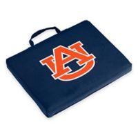 Auburn University Bleacher Cushion