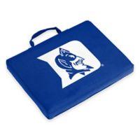 Duke University Bleacher Cushion