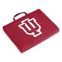 Indiana University Bleacher Cushion