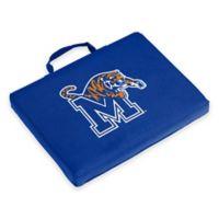University of Memphis Bleacher Cushion