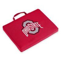 Ohio State University Bleacher Cushion