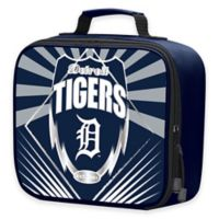 "The Northwest MLB Detroit Tigers ""Lightning"" Lunch Kit"