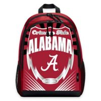 "The Northwest Alabama Crimson Tide ""Lightning"" Backpack"